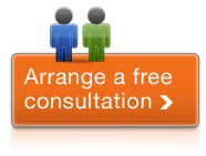 Arrange A Free Consultation with NJR